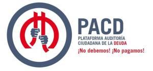Logo_PACD Estatal