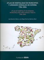 Editores: Joan Benach y José Miguel Martínez