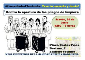 2013.06.20 Cacerolada en Sollube_03