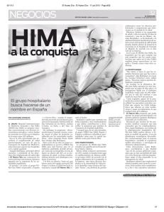 Hima 1 - END