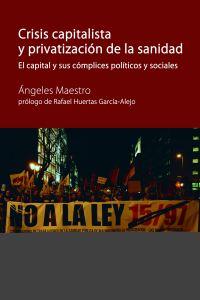 Autora: Ángeles Maestro