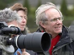 Ken Loach Director de Cine