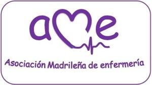 Logo AME_2013-08