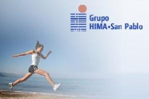 Logo HIMA San Pablo (3)_2013-08