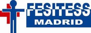 Logo Fesitess Madrid