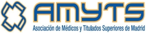 Logo_AMYTS