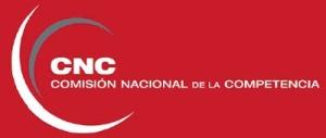 Logo (2)_CNC