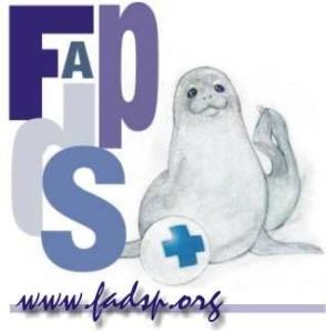 Logo_FADSP