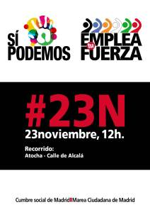 CARTEL 23N_express