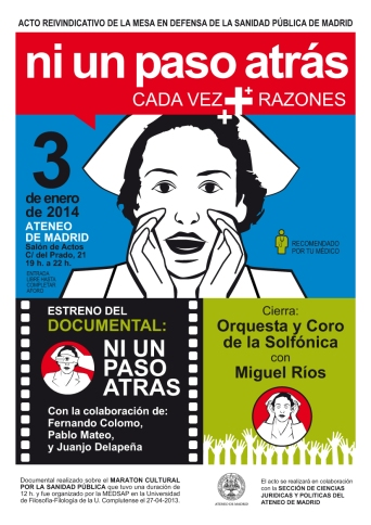 CARTEL_Documental_ATENEO_2103-12