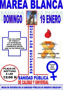 Cartel_MAREA BLANCA_Definitivo_2014-01