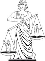 Logotipo de la Asociación El Defensor del Paciente