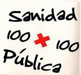 Cartel_100x100 Pública_2014-02