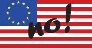 Cartel_Jornada Tratado de Comercio e Inversiones_2014-02-15