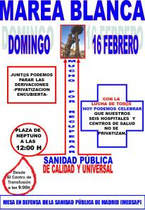 Cartel_MAREA BLANCA_Definitivo_2014-02-16