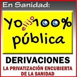 Foto_Campaña Derivaciones 100x100 Pública_2014-01