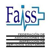 Logo de FAISS