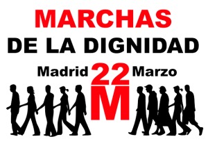 Bandera_Marchas Dignidad 22M