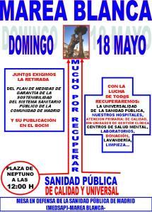 Cartel_MAREA BLANCA_2014-05
