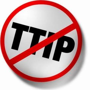 Imágen_No al TTIP_2014-05
