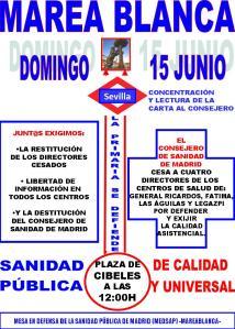 CARTEL_Marea Blanca 2014-06-15