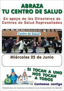 Centros de Salud_Cartel Abraza Tu Centro de Salud_2014-06