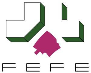 FEFE_Logo_2014-06