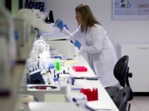 Investigación en nueva combinación de fármacos para el tratamiento de la Hepatitis C