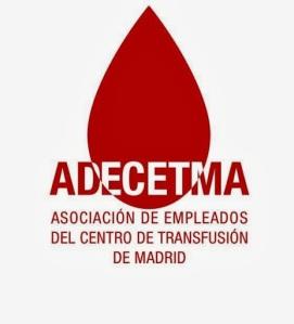 Logo_ADECETMA (3)