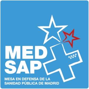 MEDSAP-Redes sociales 02