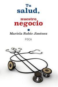 Autora: Mariela Rubio Jiménez