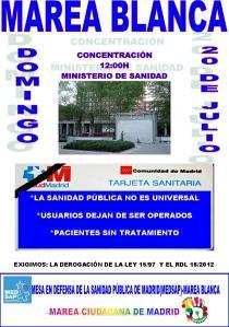 Cartel_Marea Blanca_2014-07-20
