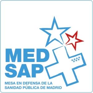 MEDSAP-Redes sociales 01