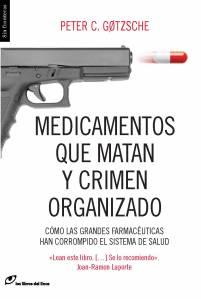 Medicamentos que matan y crimen organizado (2)