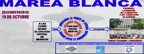 Banner_Marea Blanca_2014-10-19