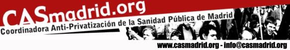 Logo_CAS Madrid_2014-10