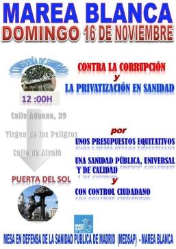 Cartel_Marea Blanca_2014-11-16