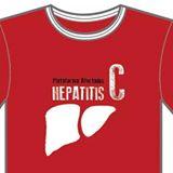 Logo_Plataforma Afectados por Hepatitis C