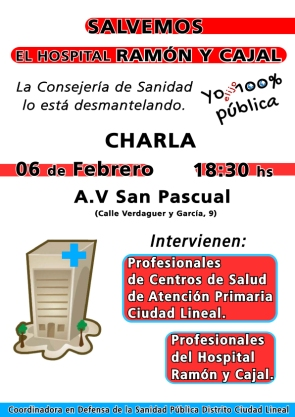 charla_sanidad