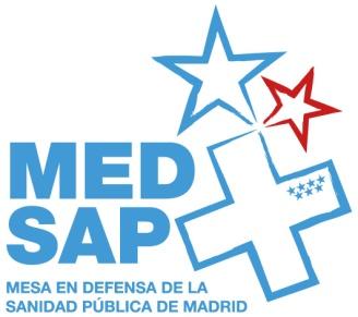 Logo MEDSAP-01