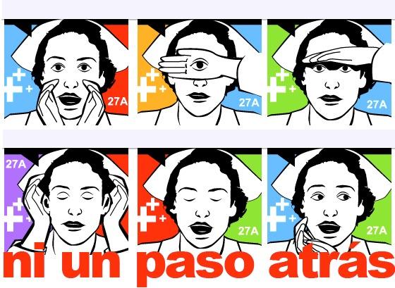 Diseño: Juan Hervás