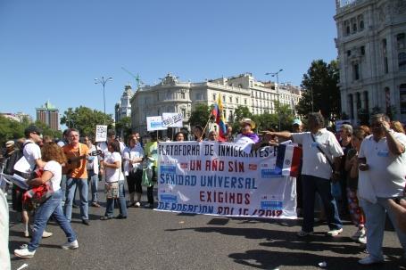 Foto: Juanjo DelaPeña