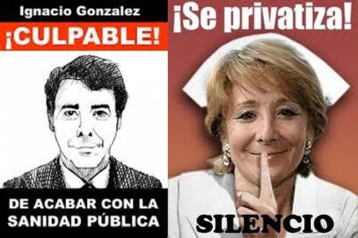 1 privatizacion sanidad madrid aguirre gonzalez carcel enjuiciamiento prevaricacion mafia delincuentes diario de un ateo corrupcion