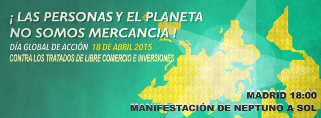 18:04:15 NO AL TTIP MADRID