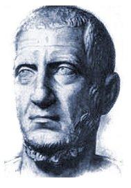 Tácito (55-115)
