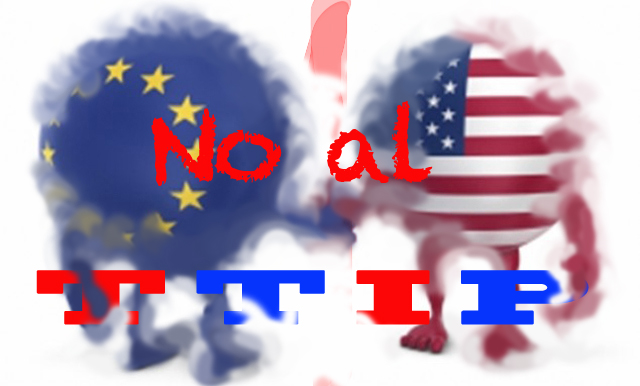 NO-tratado-de-libre-comercio-union-euorpea-estados-unidos