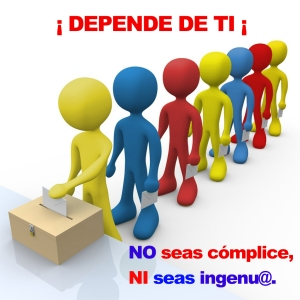 votar2