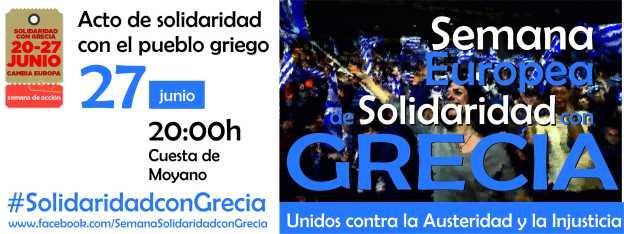 SolidaridadGrecia-FB