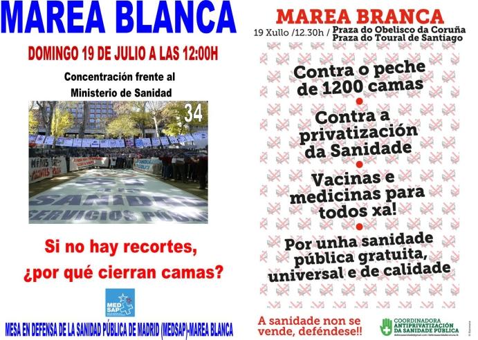 34 MAREA BLANCA HERMANADA CON GALITZIA