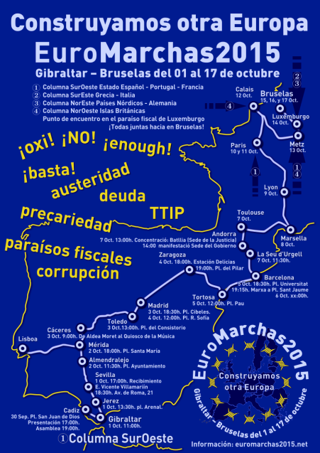 Cartel DEFINITIVO eum - 05-09-2015-web